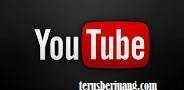 14 Peralatan Penting untuk Membuat Video YouTube