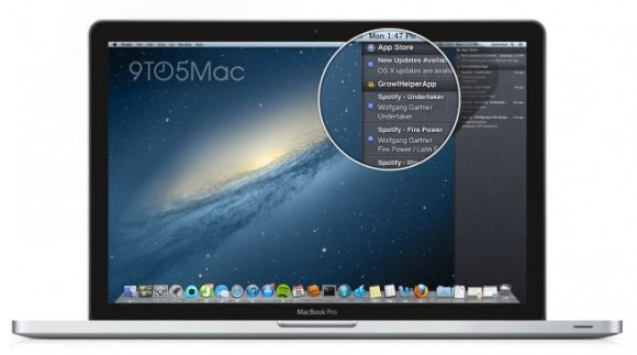 macbookpro_retina_display