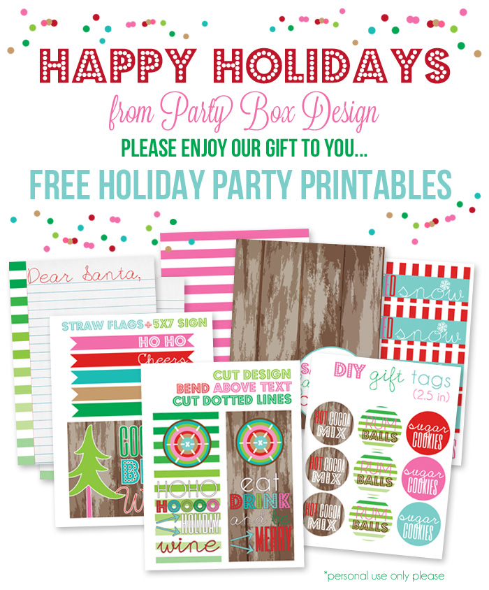 http://www.partyboxdesign.com/pages/Printables.htm