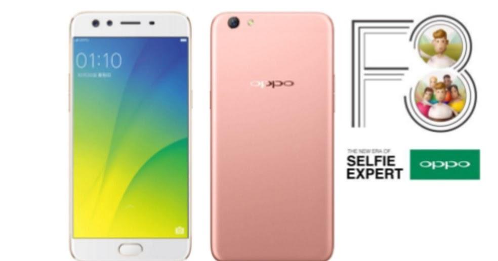 Kelebihan dan Kekurangan HP Oppo F3