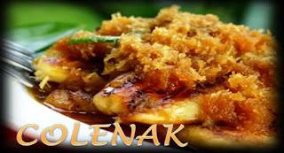 colenak-www.healthnote25.com