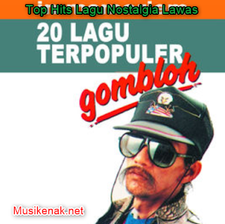 download lagu gombloh mp3