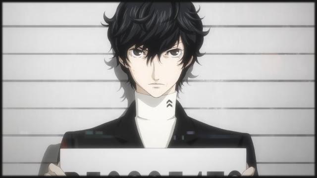 inhaftiert