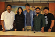 Run Movie Pressmeet