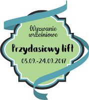 http://blog.przyda-sie.pl/wyzwanie-wrzesniowe-lift/