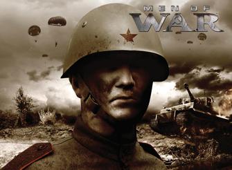 Men of War [Full] [Español] [MEGA]
