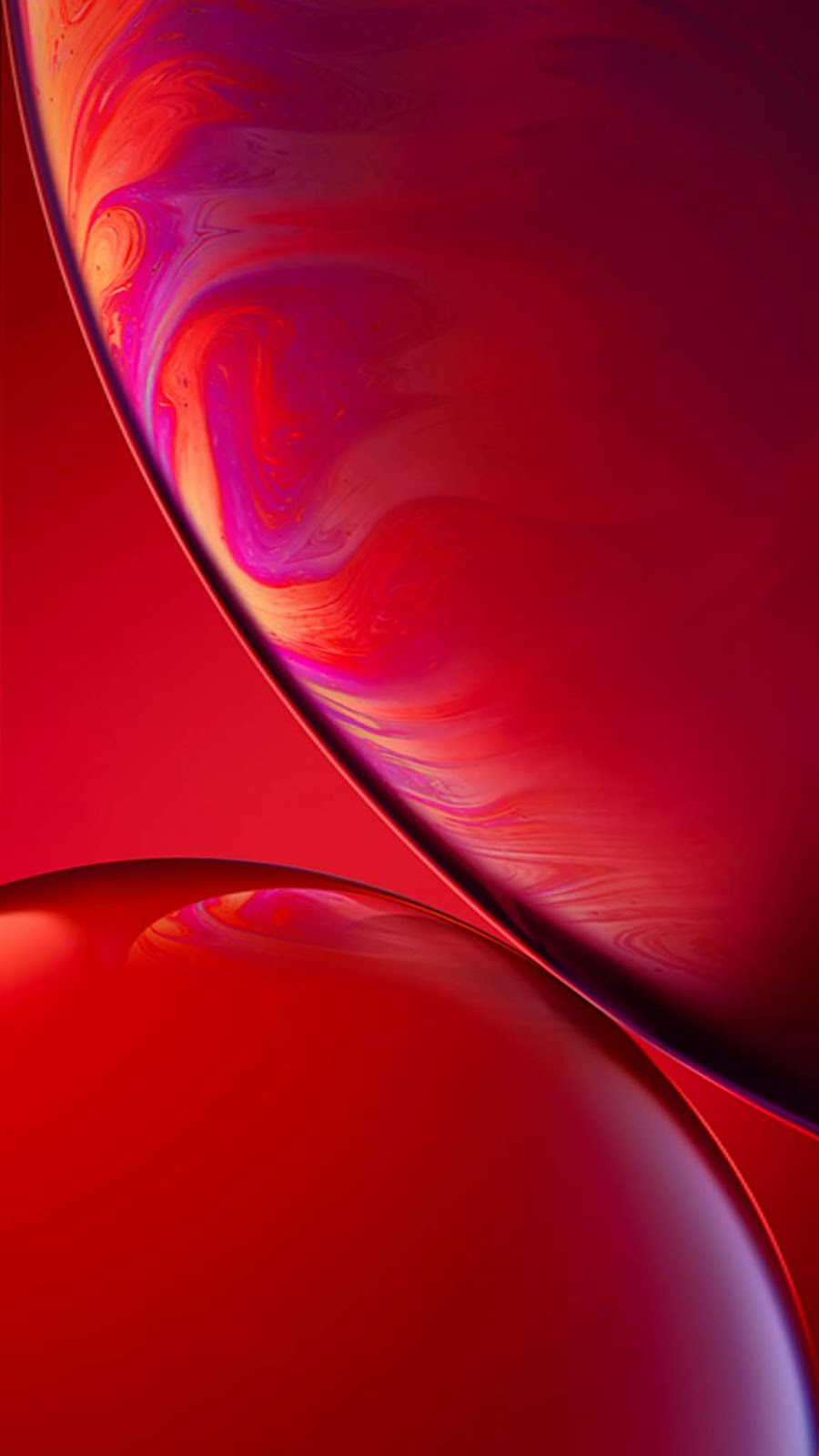 iphone XR Max wallpaper