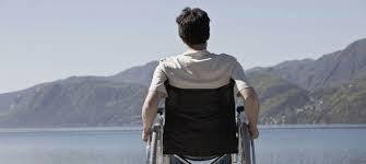 3. milagrosa tecnologia caminar paralitico