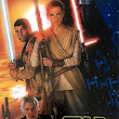 My Biggest Issue With The Force Awakens is Not What You Think ~ Rule of the Dice