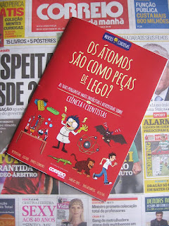 Palavras Cruzadas Cruzadexes e Sopas de Letras - Paulo Freixinho