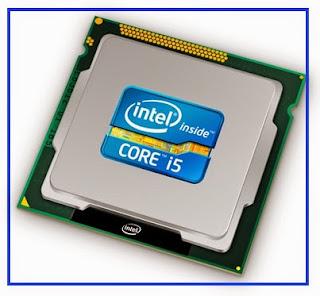 Komponen-Komponen CPU dan Fungsinya, fungsi komponen komponen cpu, komponen cpu dan gambarnya