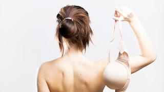 gambar sadari, penyebab kanker payudara, deteksi dini kanker payudara pdf, cara mencegah kanker payudara, pemeriksaan payudara sendiri menurut who, pemeriksaan payudara di rumah sakit, cek kanker payudara ke dokter apa, cara mendeteksi kanker payudara secara manual, cara melakukan sadari beserta gambarnya, biaya usg payudara 2017, usg payudara