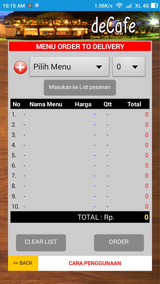 Image Result For Jasa Pembuatan Website Murah Di Jakarta