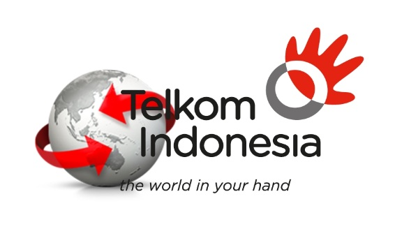 LOKER TELKOM INDONESIA TAHUN 2016