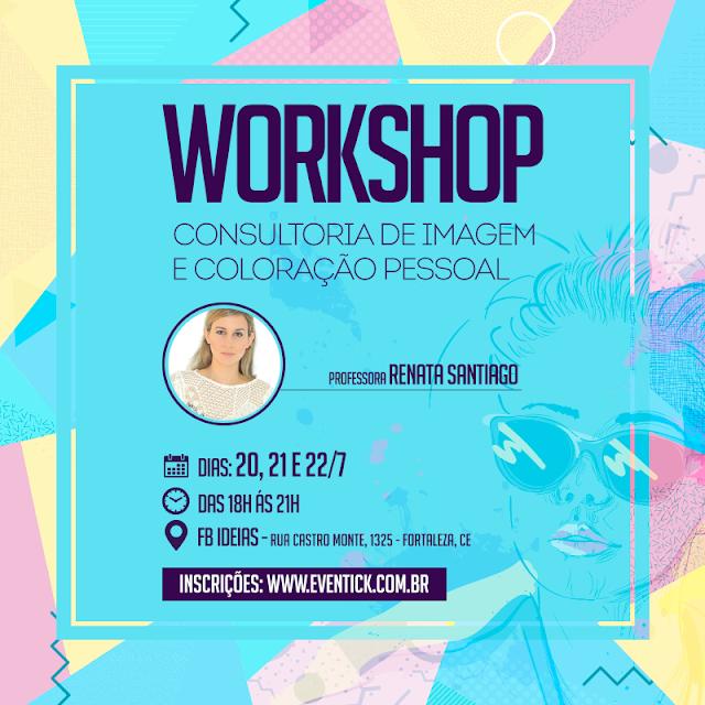 http://www.modaparamim.com.br/p/workshop-julho2016.html
