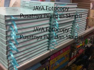 http://jayasumba.blogspot.com/2016/12/jasa-jilid-skripsi-termurah-dan.html