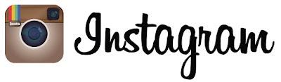 https://www.instagram.com/budidaya_walet/
