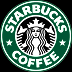 "STARBUCKS: ""MÁS QUE TOMAR CAFÉ"""