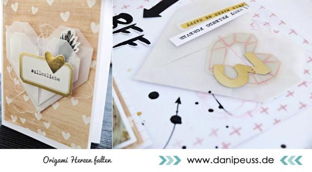 http://www.danipeuss.de/anleitungen-und-tipps/tipps--techniken/2672-origami-herzen-falten