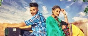 Halaat - Lakhy Bains Full Song Lyrics HD Video