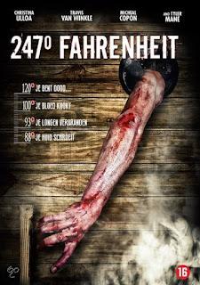 فيلم 247 degrees fahrenheit مترجم مشاهدة وتحميل