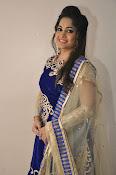 madhavi latha new dazling pics-thumbnail-9