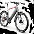 Eerste Valleilijn e-bike contracten afgesloten