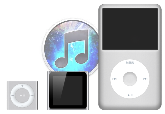 mini mp3 descargar musica