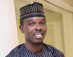 Popular yoruba actor, Ijebu escapes death in fire outbreak
