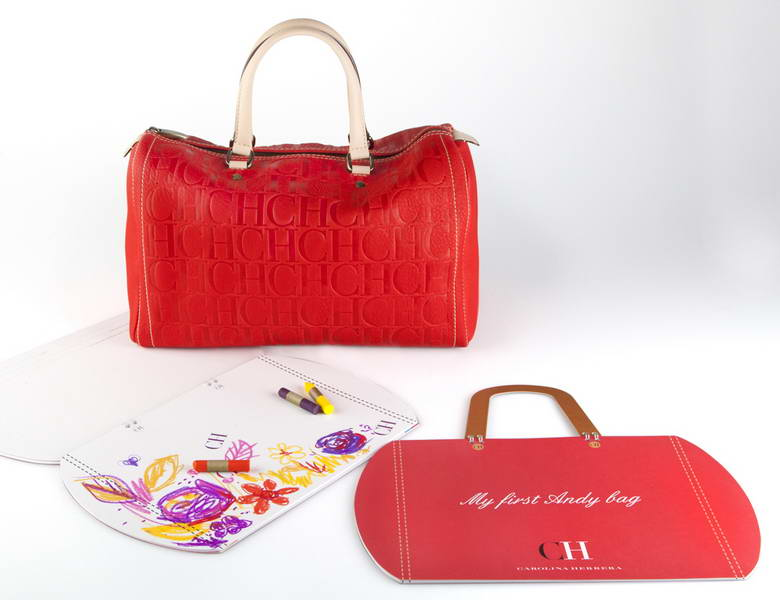 d441b3611 أصـلي وتـقليـد .. Is this bag Fake / Authentic [الارشيف] - منتديات شبكة  الإقلاع ®
