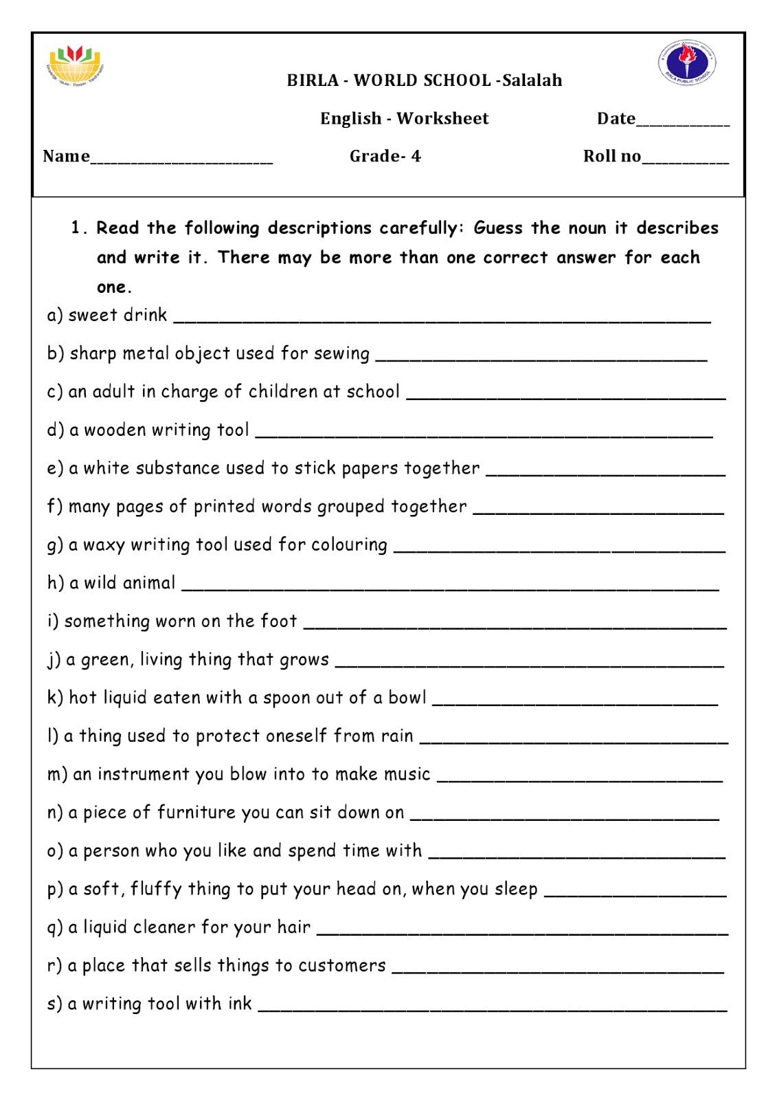 the perfect family essay teacher