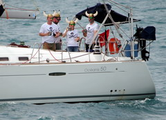 http://asianyachting.com/news/Neptune17/2017_Neptune_Regatta_Race_Report_1.htm