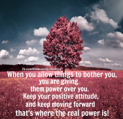 Awesome Positive Life Quotes: Awesome Quotes: August 2013