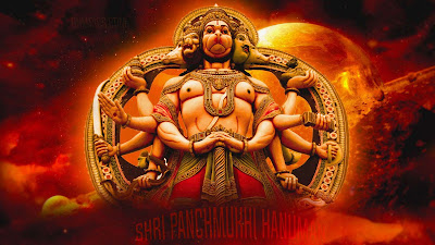 shri-panchmukhi-hanuman-hdimgs