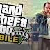 GTA 5 - Grand Theft Auto – APK MOD – Dinheiro Infinito