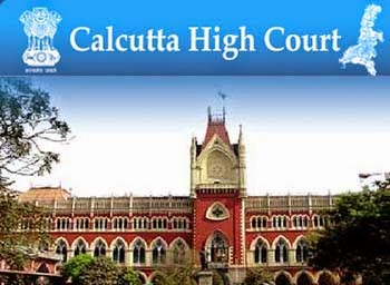 HC barres WBSSC Teachers Eligibility Test (TET) till August 15