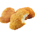 1 How It's Made McDonald's Chicken McNuggets