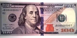 Rupiah Nyaris Tembus Rp 14.000 per Dolar AS, Ini Pembelaan Pemerintah