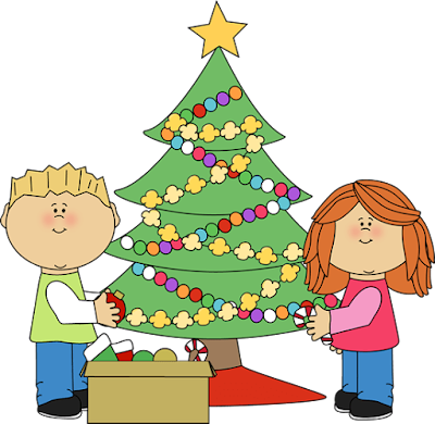 Christmas 2016 gif images