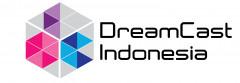 Lowongan Kerja Teknisi Service AC di Dream Cast Indonesia
