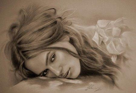 [Resim: beautiful_pencil_drawings_pics_28.jpg]