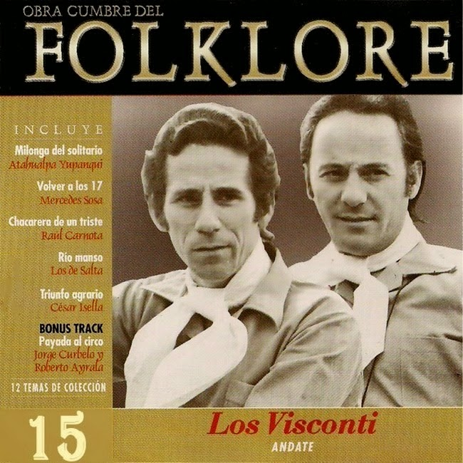obras cumbres del folklore-15