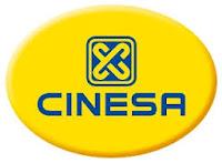 http://www.cinesa.es/Trailers/Estrenos