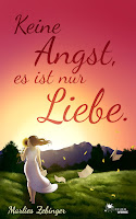 http://ruby-celtic-testet.blogspot.de/2014/09/-keine-angst-es-ist-nur-liebe-von-marlin-zebinger.html