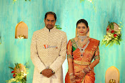Krish Engagement Ceremony-thumbnail-15