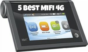 jaman kini kita sudah tidak memerlukan lagi yang namanya Inilah 5 Modem MiFi 4G Terbaik dan Tercepat 2019