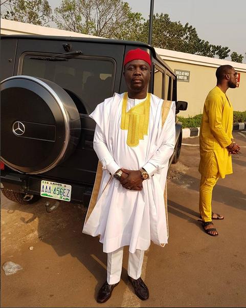 Kenneth-Omeruo-Chioma-Nnamanis-traditiona-wedding-in-Enugu-2