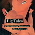 Review: Pig Tales by Marie Darrieussecq