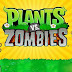 Plants VS Zombies Free : Game Tumbuhan VS Zombi Pemakan Otak (Android)
