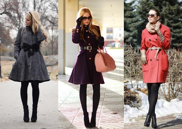 vestidos-de-inverno-moda-feminina-8